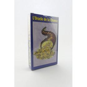 oracle de l 39 amour oracle lumi re oracle du verseau jeux de divination magasin et vente en. Black Bedroom Furniture Sets. Home Design Ideas