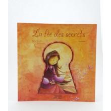 La fée des secrets