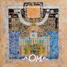 CD - OM n°5