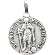 Médaille de Saint Expédit