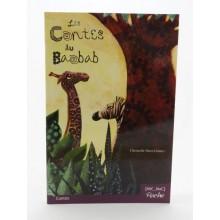 Les contes du Baobab