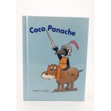 C. Valckx, Coco Panache
