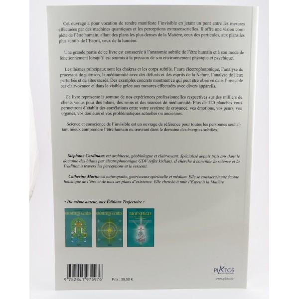 65a5588588e74b jeux cartes divinatoires 62 cartes