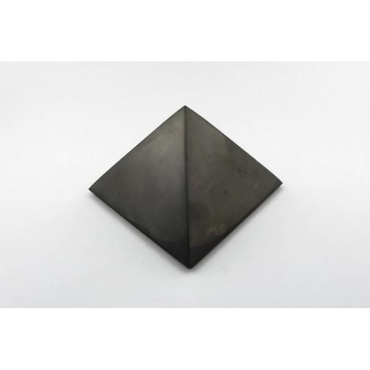 Shungite - Pyramide 10 cm