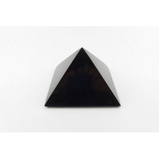 Shungite - Pyramide 15 cm