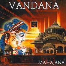 CD - Vandana