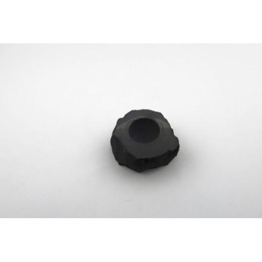 Shungite - Support pour sphère 10-15 cm