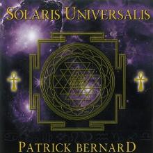 CD - Solaris Universalis