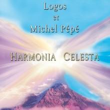 CD - Harmonia Celesta