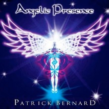 Cd - Angelic Presence