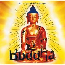 CD - Buddha