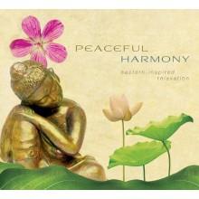 CD - Peaceful Harmony