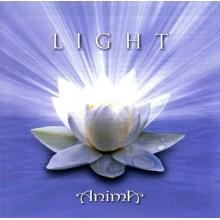 CD - Light