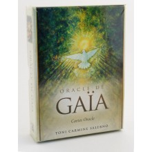 Oracle de Gaia