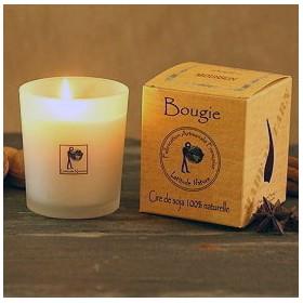 bougies aux huiles essentielles bougies 100 naturelles achat en ligne suisse espace aether. Black Bedroom Furniture Sets. Home Design Ideas