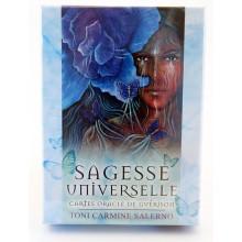 Oracle - Sagesse Universelle