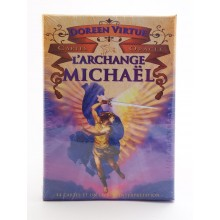Oracle - Archange Michael