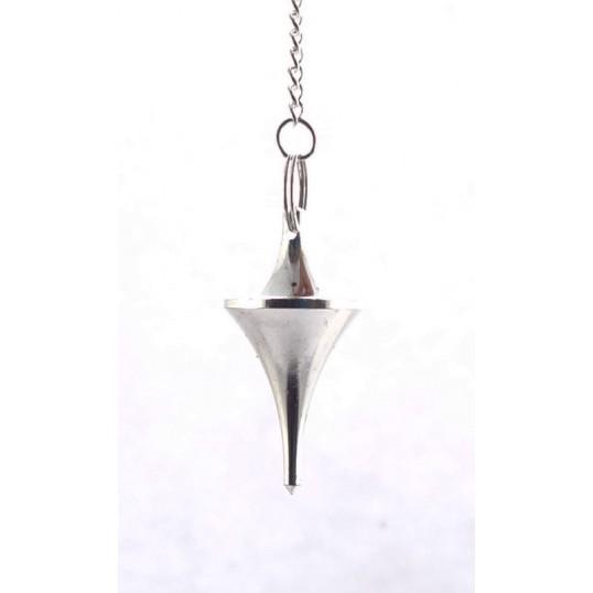 Pendule - Mini Kito