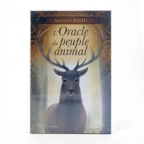 Oracle du peuple animal