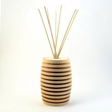 Pinus Cembra - Diffuseur en pin naturel