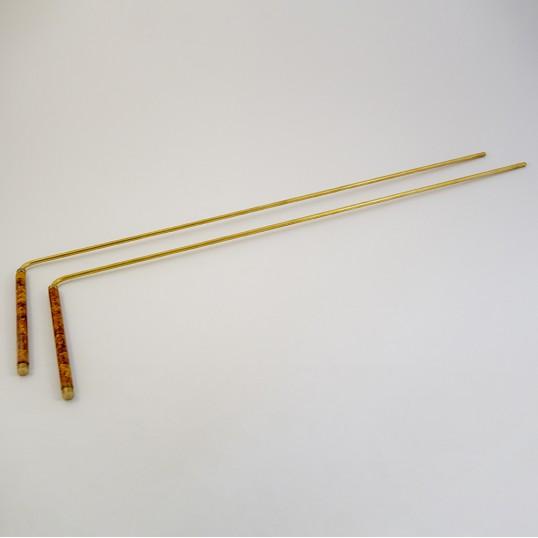 Baguette - dowsing rod 22 cm