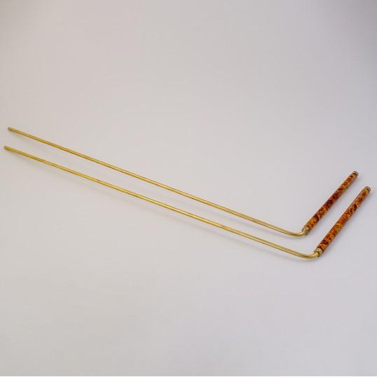 Baguette - dowsing rod 34 cm