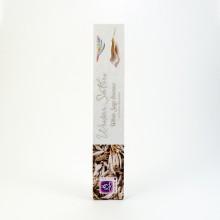 Bâtonnets d'encens sauge blanche