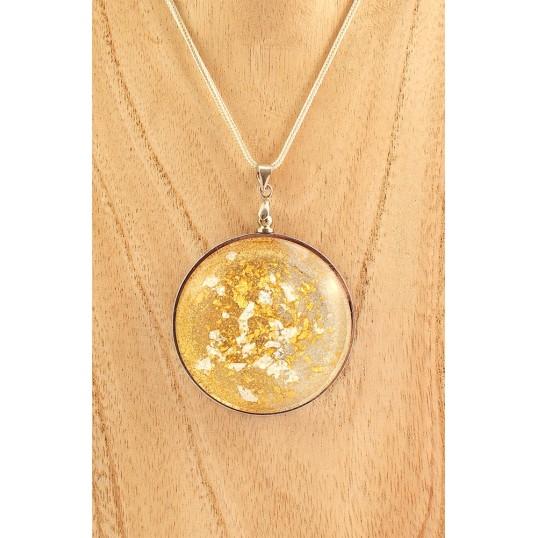 Amulette - Lumière du soleil