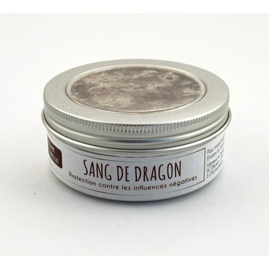 Encens - sang de dragon - 100gr