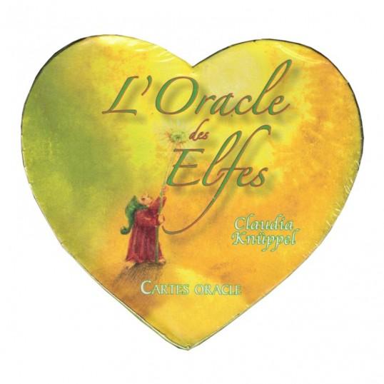 Oracle des Elfes