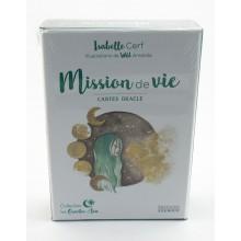 Oracle - Mission de vie