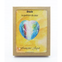 Oracle - La guérison du coeur