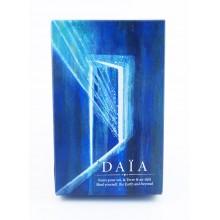 Oracle - Daïa