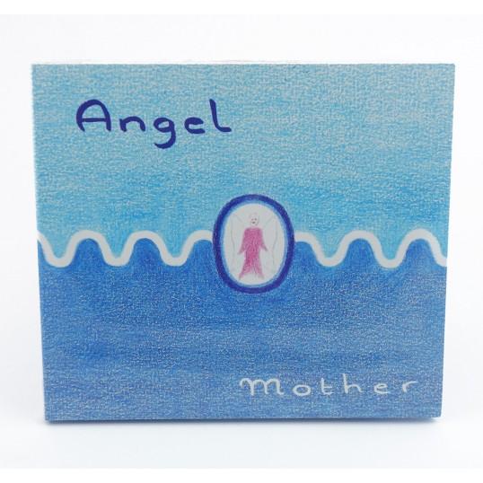 CD - Angel (mother)