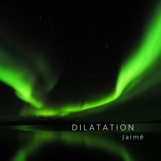 CD - Dilatation - Jaimé