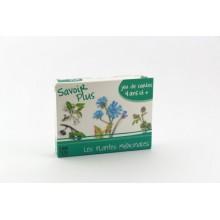 Savoir Plus - Les plantes médicinales